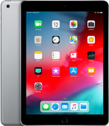 Apple iPad 32 Go Wi-Fi + Cellular