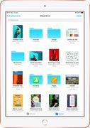 Apple iPad 128 Go Wi-Fi