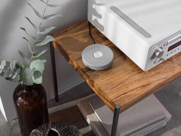 Audio Pro Adaptateur Multiroom Link1 lifestyle