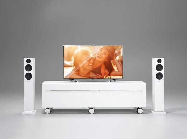 Audio Pro Addon BT T20