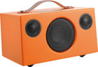 Audio Pro Addon BT T3 Orange