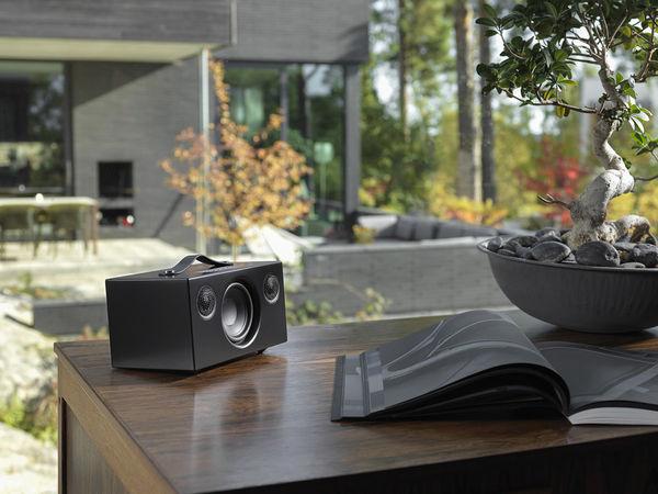 Audio Pro Addon BT T4 lfstl01