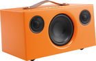 Audio Pro Addon BT T5 Orange