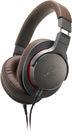 Audio Technica ATH-MSR7b Marron