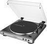 Audio-Technica AT-LP60XUSBGM
