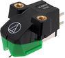 Audio-Technica VM95E
