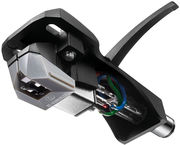 Audio-Technica VM95SP/H