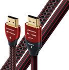 Cinnamon HDMI (3 m)