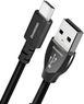 Audioquest Diamond USB A vers Type C