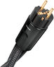Audioquest NRG Thunder IEC C15