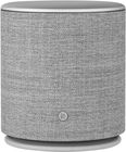 Beoplay M5 Gris clair