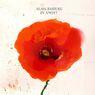Alain Bashung En Amont (2 LP)