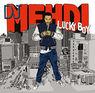 DJ Medhi Lucky Boy