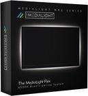 Medialight MK2 Flex (2 m)