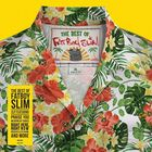 The Best of Fatboy Slim (2 LP)