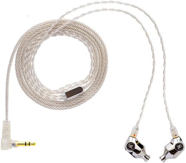 Campfire Audio Atls