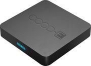 Cood-E TV 4K
