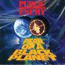 Public Enemy : Fear Of A Black Planet
