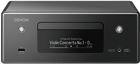Denon Ceol RCD-N11 Noir