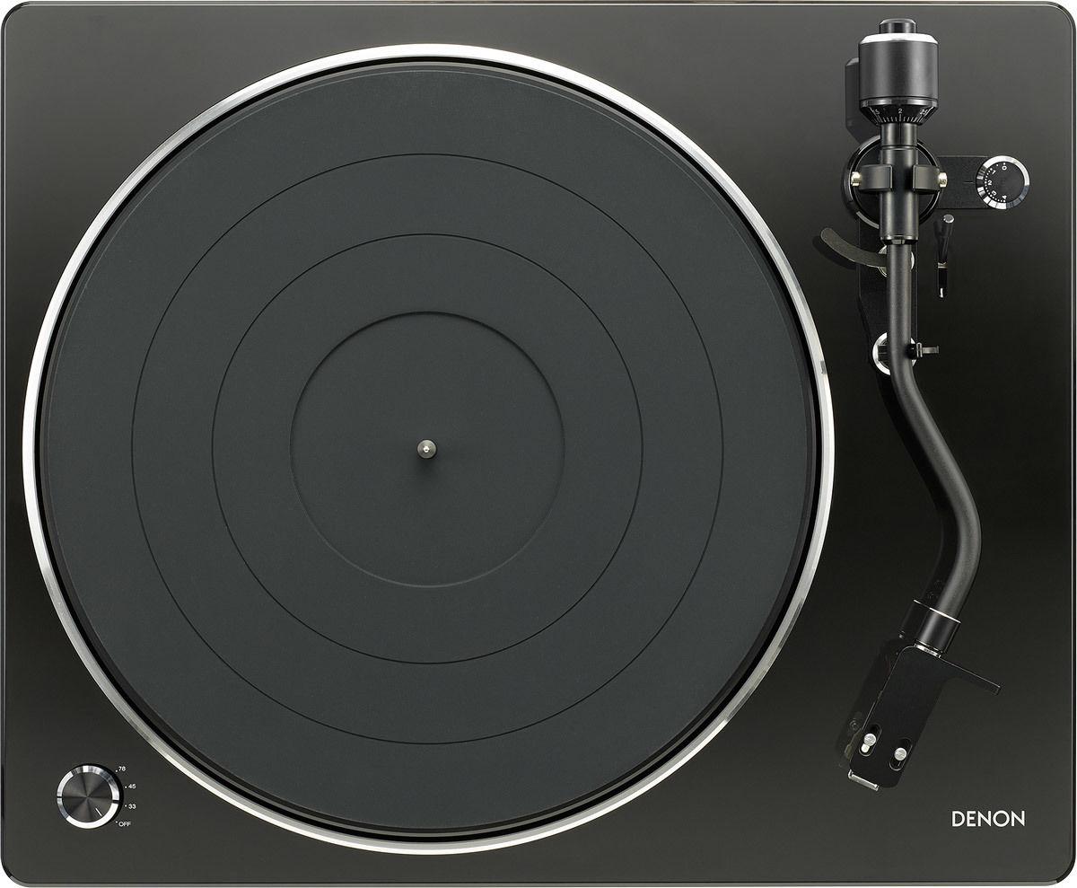 dp-400-noir_5c0e1ccfbd28d_1200.jpg