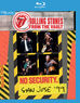 The Rolling Stones From The Vault : No Security San Jose 1999
