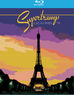 Supertramp - Live in Paris 79