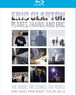 Eric Clapton Planes, Trains and Eric