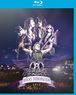 Aerosmith Rocks Donnington 2014
