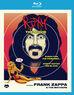 Frank Zappa Roxy The Movie
