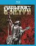 Lenny Kravitz  Just Let Go Lenny Kravitz Live