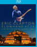 Eric Clapton Slowhand at 70 Live at the Royal Albert Hall