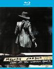 Melody Gardot Live à l'Olympia