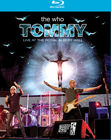 The Who Tommy Live at The Royal Albert Hall