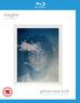 Imagine + Gimme Some Truth : The Making of John Lennon's Imagine Album