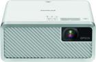 Epson EF-100W Blanc