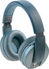 Listen Chic Wireless Bleu
