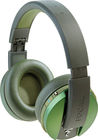 Focal Listen Chic Wireless Olive