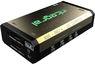 HDMI HDfury Integral 2017
