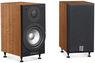 Highland Audio Aingel 3201