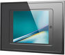 FixDock Noir iPad Mini