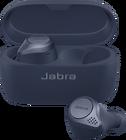 Jabra Elite Active 75t WLC