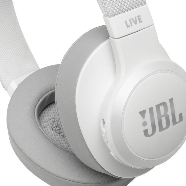 JBL Live 500BT detail
