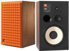 JBL L100 Classic Orange (la paire)