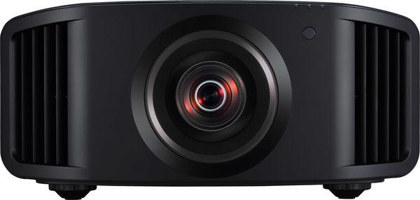 Le vidéoprojecteur 4K Ultra HD JVC DLA-NZ8 propose une qualité d'image exceptionnelle