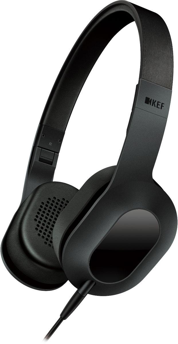 m400-noir_5b07d5b68f5ef_1200.jpg