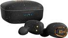 Klipsch T2 True Wireless