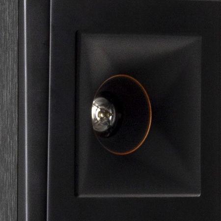 rp-4000f-noir_5b504e18b9fbf_450_square.j