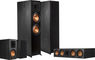 Klipsch Reference Premiere RP-8060FA HCM 5.0.2