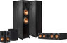 Klipsch Reference Premiere RP-8060FA HCS 5.0.2