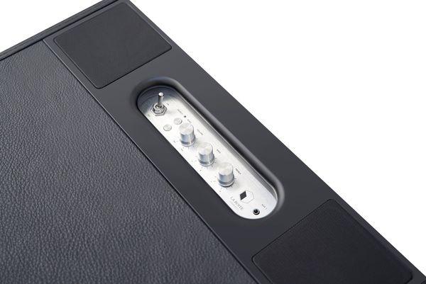 La Boîte Concept Cube Leather